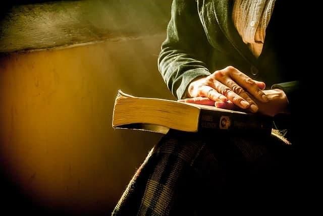 15 citations&versets puissants et connus de la Bible avec commentaires