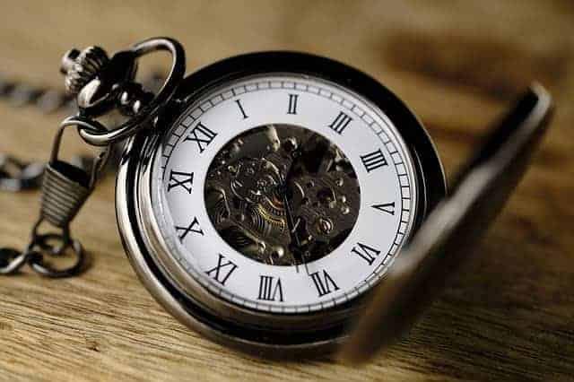 Y a t'il une contradiction sur l'heure de la crucifixion de Jésus ?