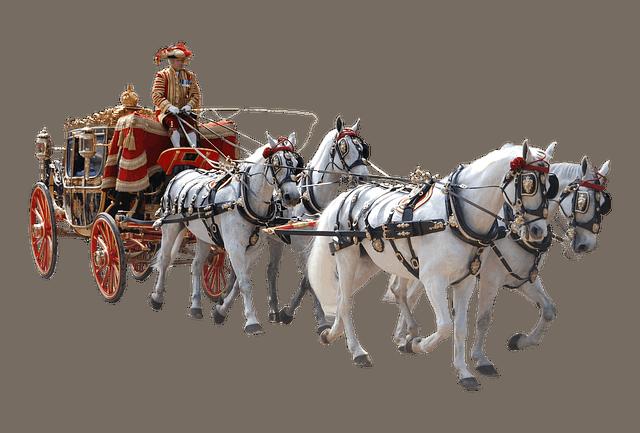 Est-ce que Salomon avait 4000 ou bien 40000 crèches/écuries pour ses chevaux et ses chars ?