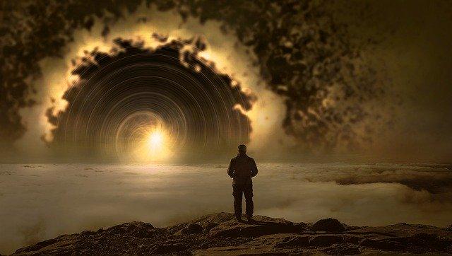 Est ce que Jacob a vu Dieu ou pas ? Peut on voir Dieu d'ailleurs ?
