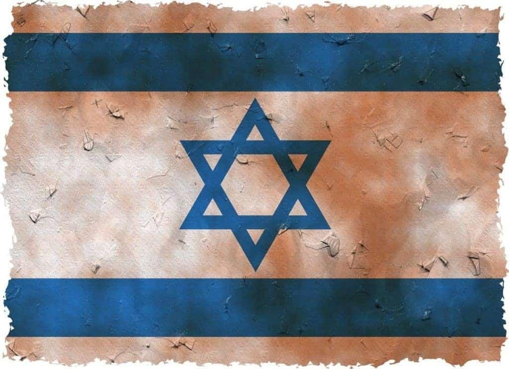 Est ce que c'est Dieu ou Satan qui a incité David à recenser Israël ?