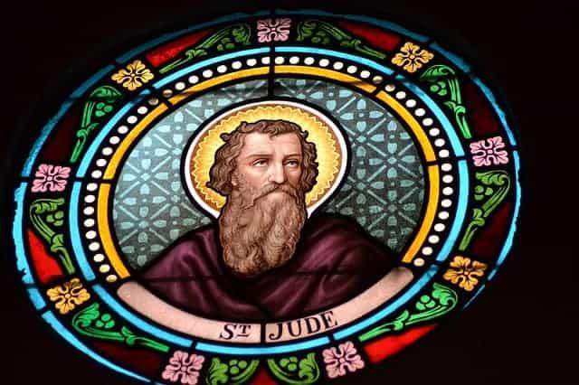 Y aurait il une contradiction sur l'année de naissance de Jésus ?