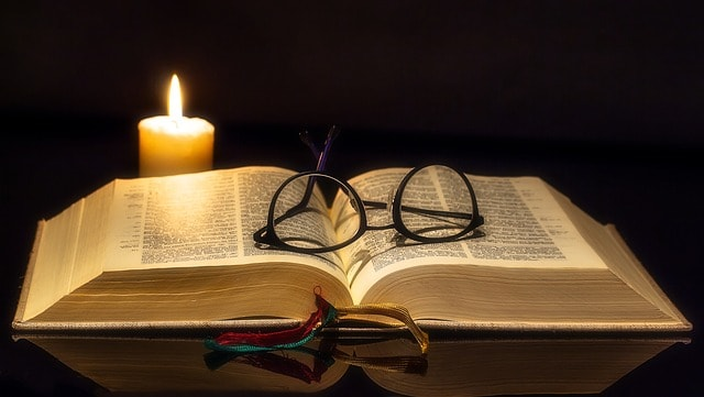Quel âge a la Terre selon la Bible ?
