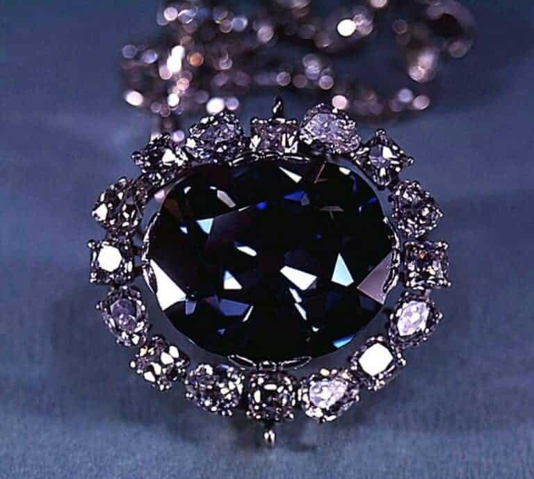 Le Carbone 14 dans les Diamants, le Charbon, les Fossiles et les Dinosaures