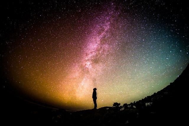 La Complexité et le Réglage Précis de l'Univers – Créationnisme
