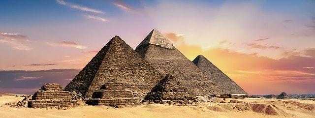 La Chronologie Egyptienne est-elle cohérente avec la Chronologie Biblique ?