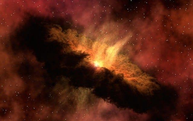 Le Big Bang, la Cosmologie et la Bible