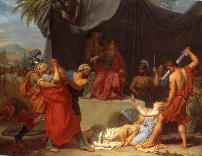 La Folie de Nabuchodonosor de Daniel 4 est-elle attestée historiquement ? Est-elle basée sur la Prière de Nabonide ? Ou est-ce l'inverse ?