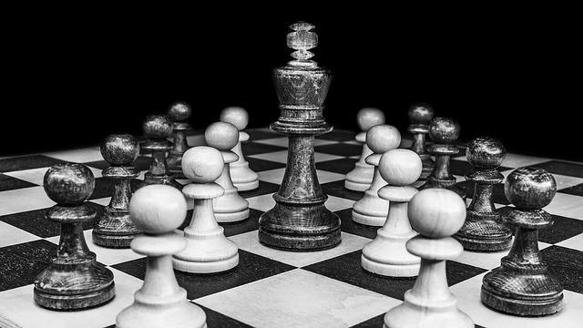 Daniel a-t-il vraiment été Chef ou Ministre de Satrapes sous Darius et à Babylone ?