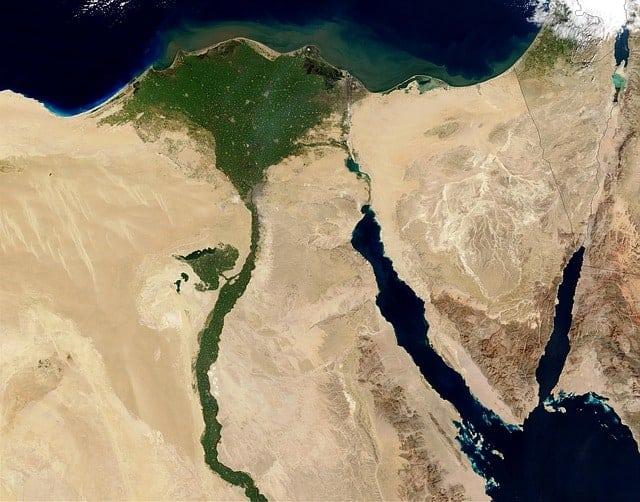 Combien de temps le Séjour des Israélites a-t-il duré en Egypte ? 430 ou 215 ans ?
