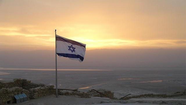 L'archéologie atteste t'elle la Conquête de Canaan par les Israélites ?