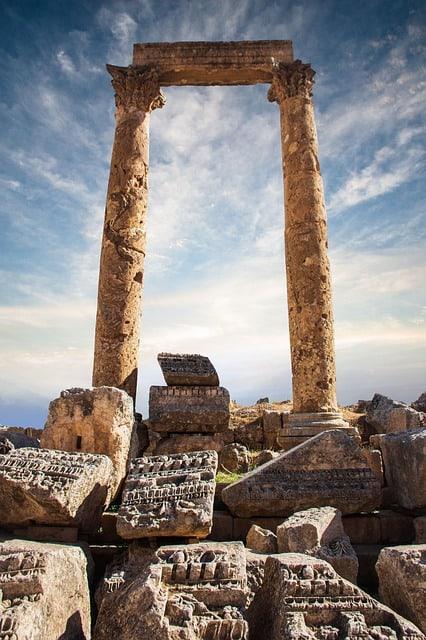 Archéologie et Historicité du Livre de Daniel