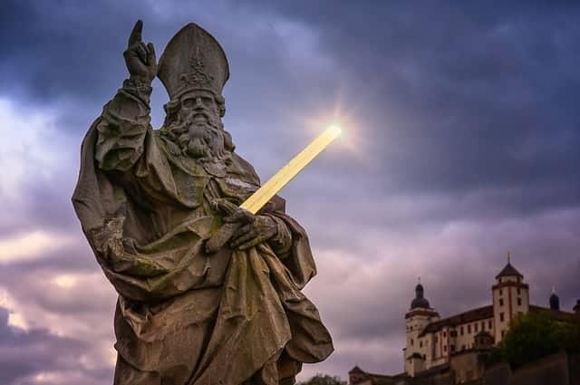 Les prophéties de Daniel – Etude, Décryptage et Explication