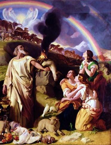 Les Patriarches de la Genèse ont-ils réellement vécu jusqu'à 900 ans et plus ?