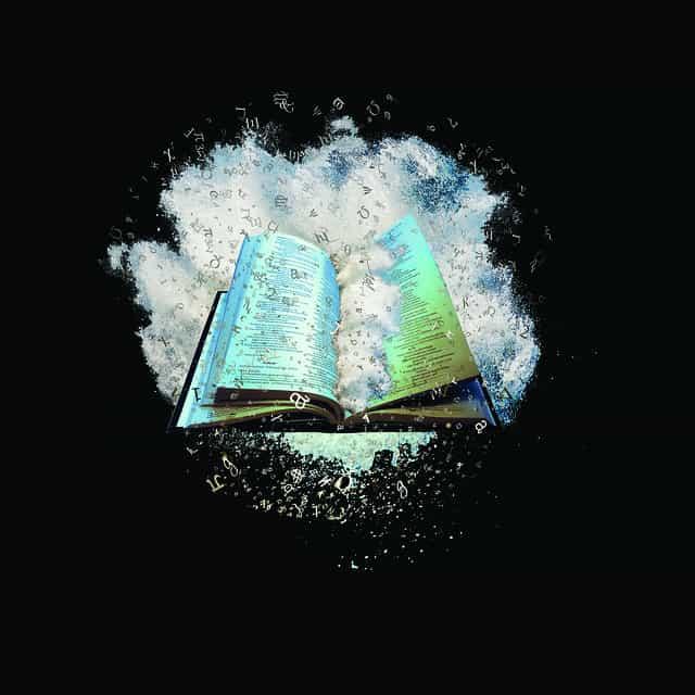 L'Ancien Testament est-il fiable ? Le Texte d'Origine a t'il été préservé ?