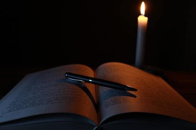 Pourquoi la Bible Catholique contient-elle 7 Livres de plus ?