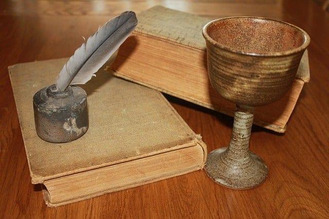 Qui a écrit le Livre de la Genèse ? Moïse ?