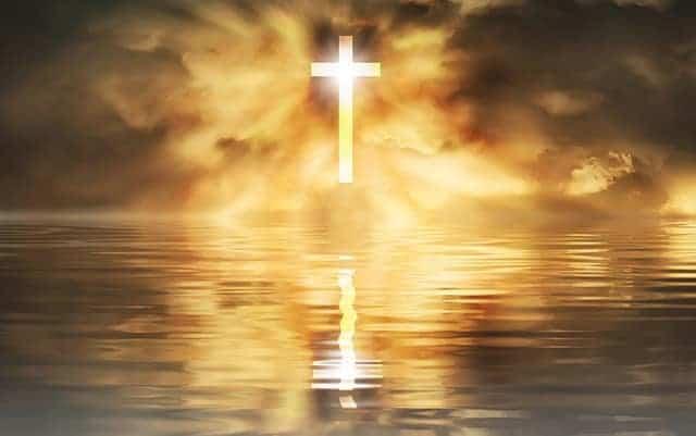 L'Evangile peut-il et a t'il été prêché aux morts selon 1 Pierre 4 : 6 et 1 Pierre 3 : 19 ?