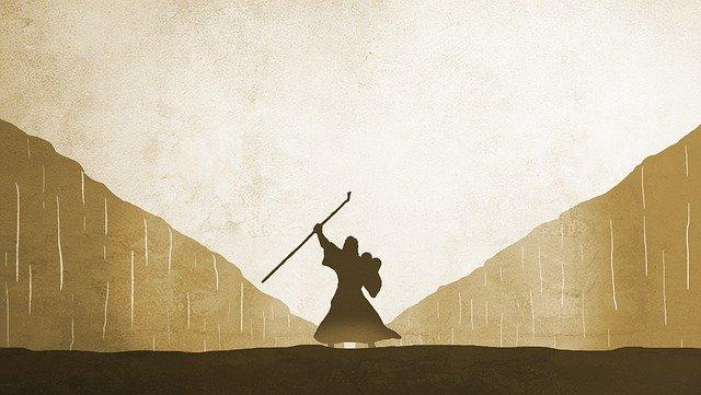 Moïse a-t-il prophétisé sur Jésus ?