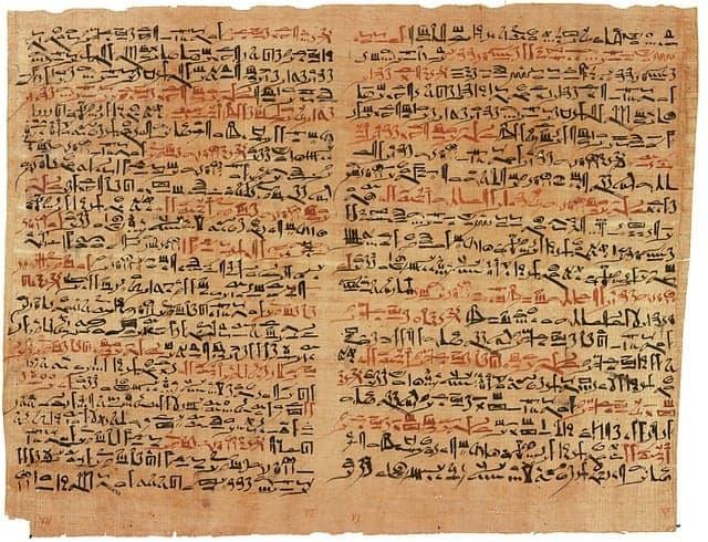 L'archéologie atteste-t-elle l'esclavage des hébreux en Egypte ?