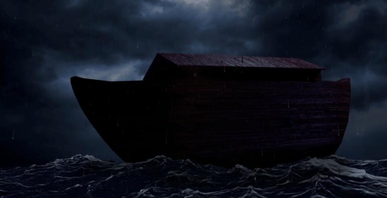 Le Déluge de Noé : Mythe ou Réalité ?