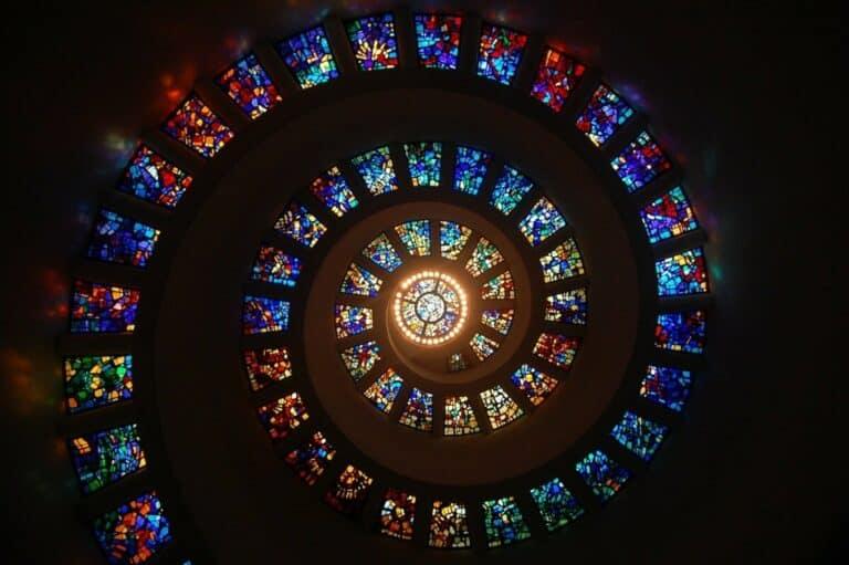 Quelle religion est la bonne ? Quelle révélation croire ?