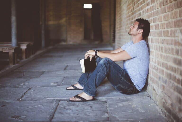La Bible est-elle importante de nos jours ? Quelle est son utilité ?