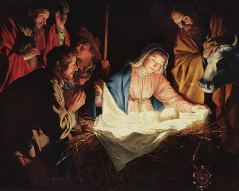 Y a-t-il des preuves historiques et des sources non-bibliques qui parlent de Jésus ?