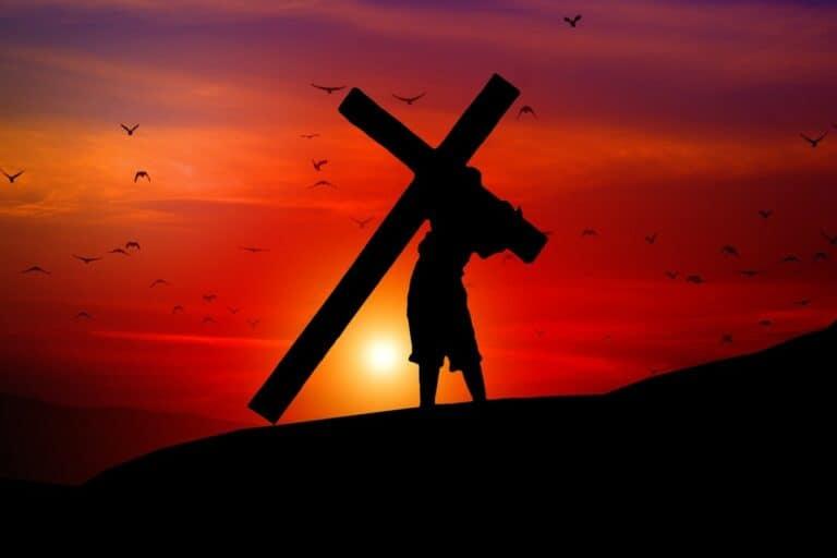Jésus a-t-il été crucifié ou a-t-il échappé à la crucifixion ?