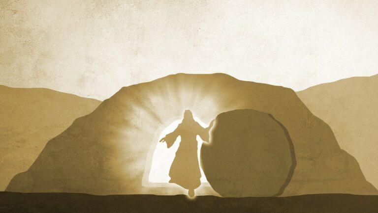 Y a-t-il des preuves de la résurrection de Jésus ?