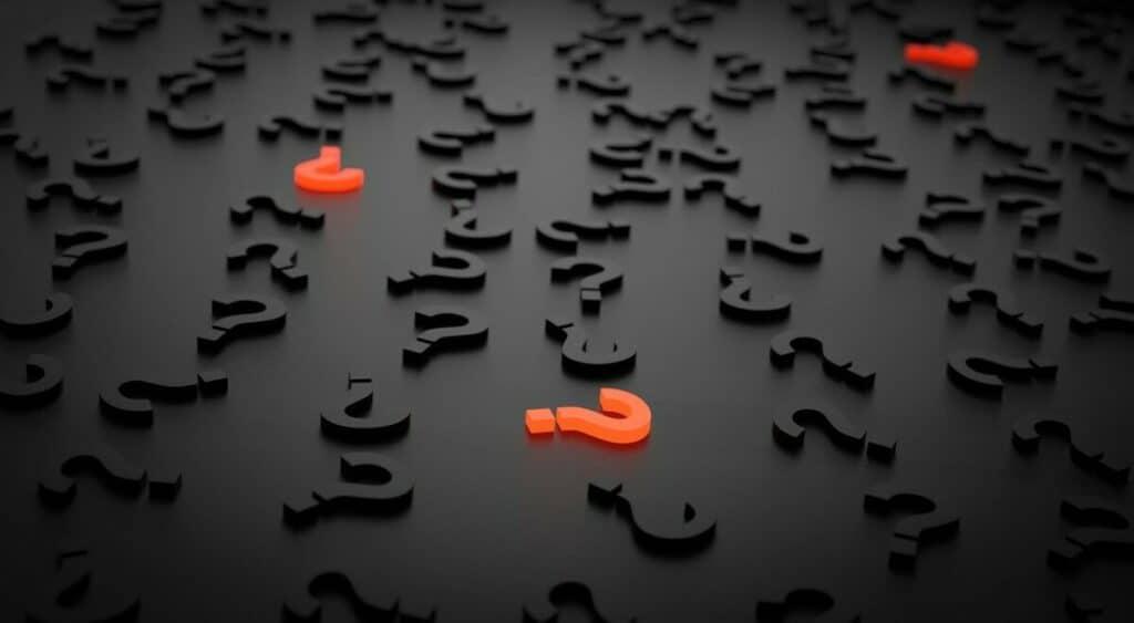 Qui a écrit le Livre d'Esaïe ? et Quand ?