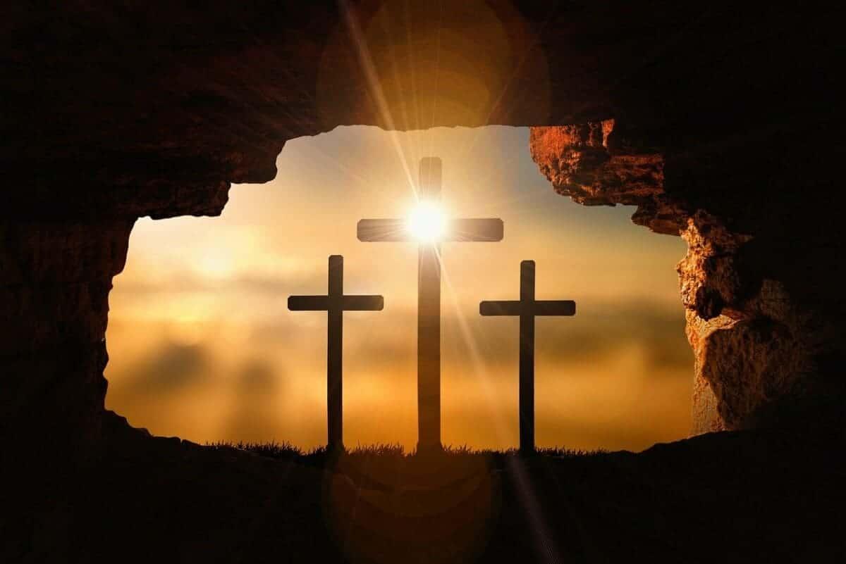 La résurrection de Jésus a-t-elle été corporelle ou spirituelle ?