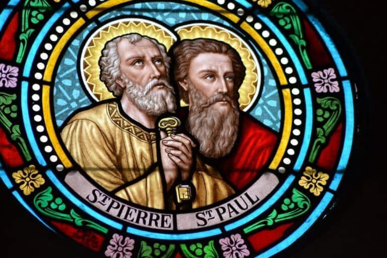 Paul a-t-il changé le message de Jésus ?