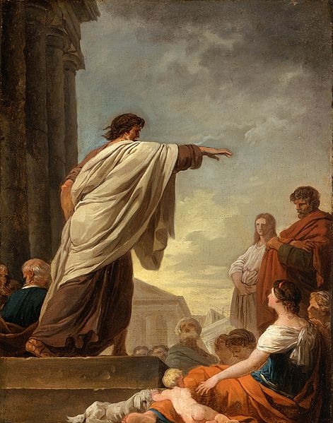 1&2 Timothée ont-ils été écrits par Paul ou sont-ils apocryphes ?