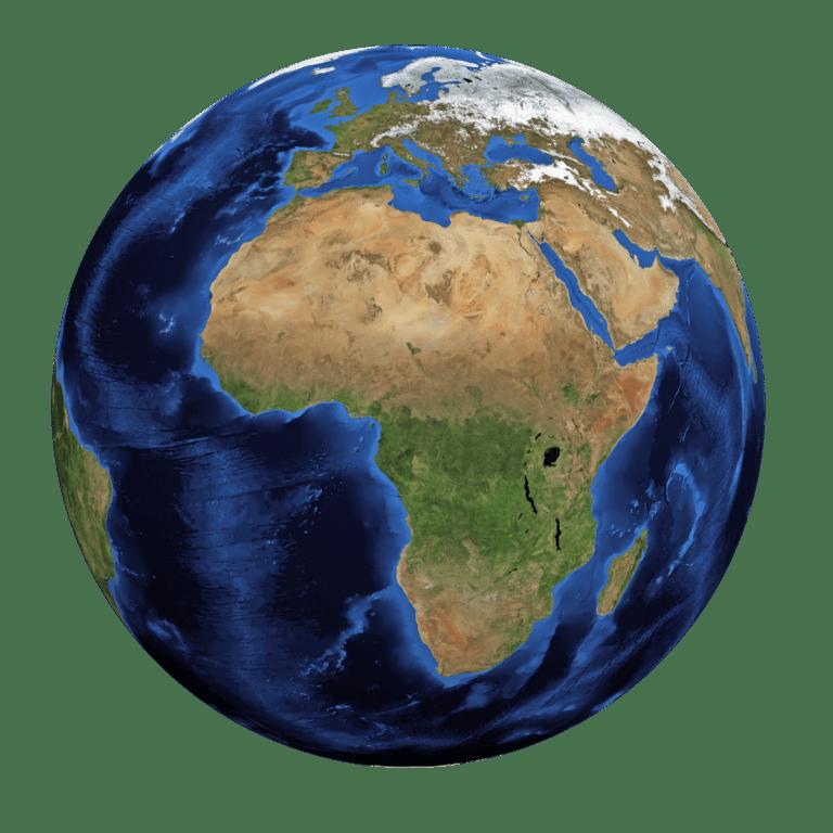 La Bible enseigne-t-elle que la terre est jeune ou a moins de 10 000 ans ?