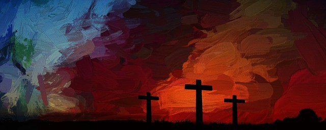 Faut-il croire en Jésus ? Et est-il nécessaire de lire la Bible ?