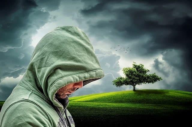 Faire face au doute, à l'adversité et tenir ferme dans la foi en Christ