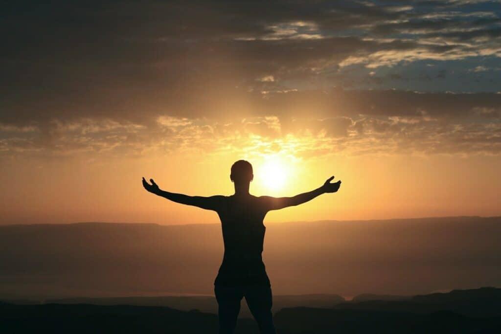 C'est quoi l'évangile ? En quoi consiste cette bonne nouvelle ?