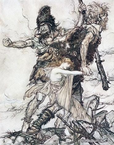 Qui sont les Fils de Dieu et les Nephilims dans Genèse 6 ?