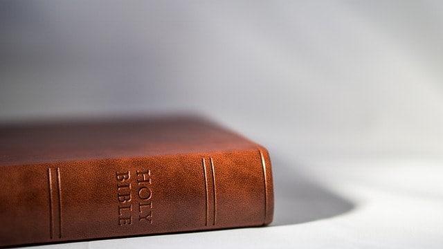 La Bible est-elle la Parole de Dieu ? Un livre parmi tant d'autres ? Comment le savoir ?
