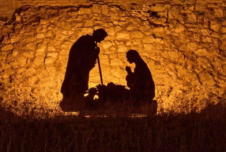 Pourquoi Luc et Matthieu présentent-ils deux généalogies différentes pour Jésus ?